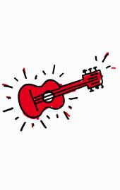 Logo Kassandra Siebel
